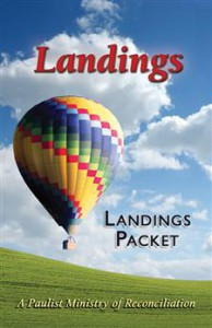Landings Start-up Guide